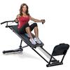 Тренажер Pro-Form Total Gym - фото 1