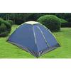 Палатка двухместная Mountain Outdoor Optima (ZLT) 205х150х105 см - фото 2