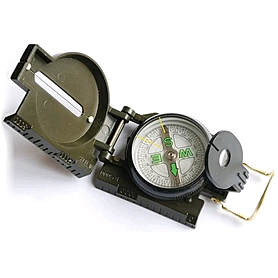 Компас армейский DC45-2