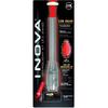 Фонарь Inova Microlight XT LED Wand/Red - фото 2