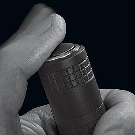 Фото 3 к товару Фонарь тактический Inova T2 (243 Lm)