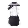Динамо-лампа Кемпинг SG 1005 - фото 3