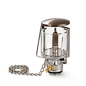 Лампа газовая Кемпинг