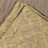 Мешок спальный (спальник) Coleman HAMPTON 220 GREEN SLEEP BAG - фото 5