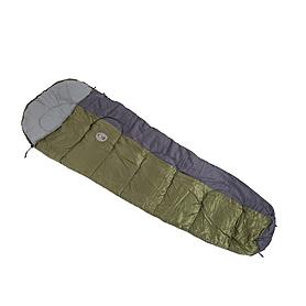 Мешок спальный (спальник) Coleman ATLANTIC 220 COMFT SL BAG