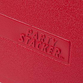 Фото 4 к товару Термобокс Cooler 48 Can Stacker Red
