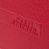 Термобокс Cooler 48 Can Stacker Red - фото 4