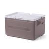Термобокс Cooler 48 Can Stacker Gray - фото 4
