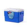 Комплект термобоксов COOLER 36QT 00 BLUE GLBL - фото 5