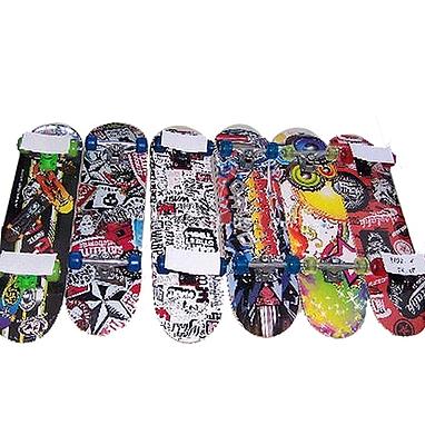 Скейтборд Profi 0355