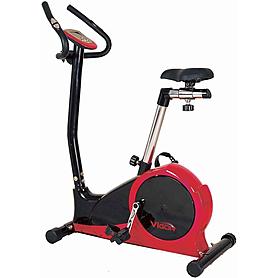 Велотренажер электромагнитный Vigor AL901BP