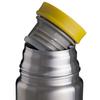 Термос с двумя чашками Stanley 470 мл - фото 4