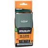 Фляга 0,23 л Stanley Classic - фото 4