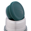 Пищевой термос Stanley 700 мл зеленый - фото 4
