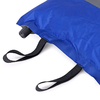 Подушка самонадувная Кемпинг - фото 3