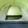 Палатка четырехместная Together 4P Кемпинг - фото 4