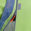 Палатка четырехместная Together 4P Кемпинг - фото 7