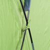 Палатка четырехместная Together 4P Кемпинг - фото 8