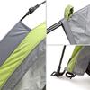 Палатка двухместная Touring 2 Easy Click Кемпинг - фото 3