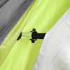Палатка двухместная Touring 2 Easy Click Кемпинг - фото 5