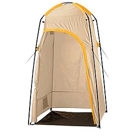 Тент для душа и туалета Кемпинг Wc-Tent