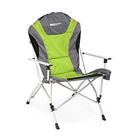 Фото 3 к товару Кресло раскладное универсальное Кемпинг SV600