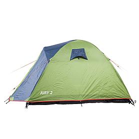 Палатка двухместная Airy 2 Кемпинг