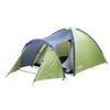 Палатка трехместная Кемпинг Solid 3 - фото 2