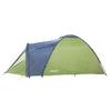 Палатка трехместная Кемпинг Solid 3 - фото 3
