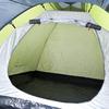 Палатка трехместная Кемпинг Solid 3 - фото 7