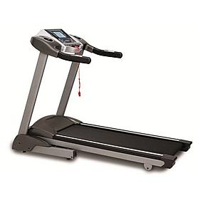 Дорожка беговая Jada fitness JS-4500