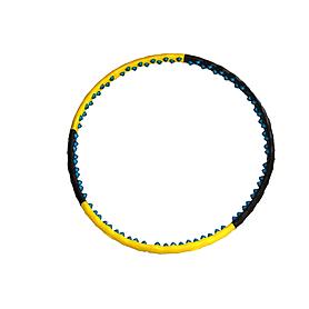Обруч массажный Хула Хуп Magnetic 2 кг - уцененный*