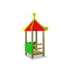 Игровой домик Kinderland Малыш - фото 1