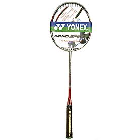 Фото 1 к товару Набор для бадминтона (2 ракетки, чехол) Yonex BD-2705