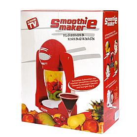 Фото 2 к товару Блендер фруктовита Smoothie maker