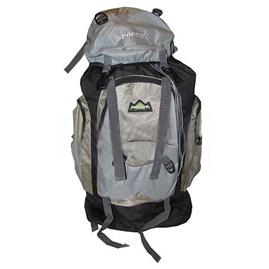 Рюкзак туристический Trekking Haiwang