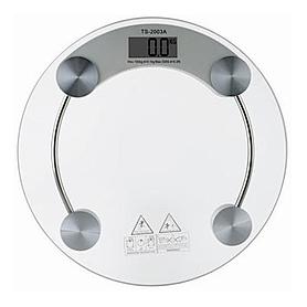 Фото 1 к товару Весы электронные TS-2003A