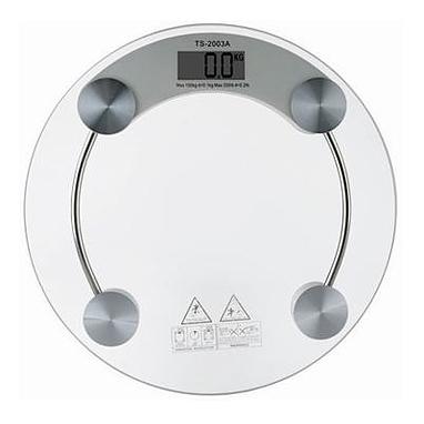 Весы электронные TS-2003A