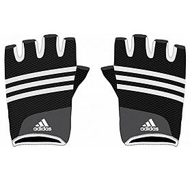 Перчатки спортивные Stretchfit Training Gloves Adidas