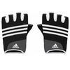Перчатки спортивные Stretchfit Training Gloves Adidas - фото 1