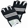 Перчатки спортивные Stretchfit Training Gloves Adidas - фото 2