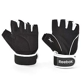 Фото 1 к товару Перчатки спортивные Reebok
