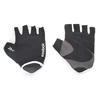 Перчатки для фитнеса Reebok RAEL-11134BK - фото 1