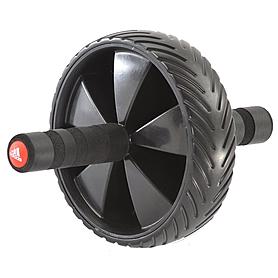 Ролик одинарный для пресса Ab Wheel Adidas