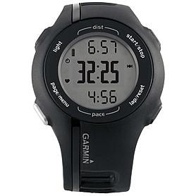 Спортивные часы Garmin Forerunner 210