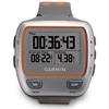 Спортивные часы Garmin Forerunner 310XT - фото 1