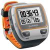 Спортивные часы Garmin Forerunner 310XT - фото 2