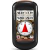 Портативный GPS навигатор Garmin Oregon 450 с картой НавЛюкс - фото 1