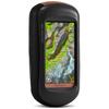 Портативный GPS навигатор Garmin Oregon 450 с картой НавЛюкс - фото 2