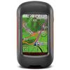 Портативный GPS навигатор Garmin Dakota 20 с картой - фото 1